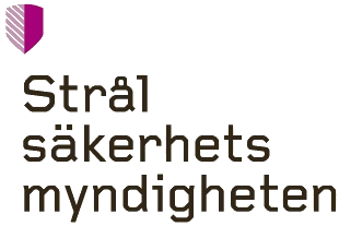 Swedish Radiation Safety Authority (SSM)