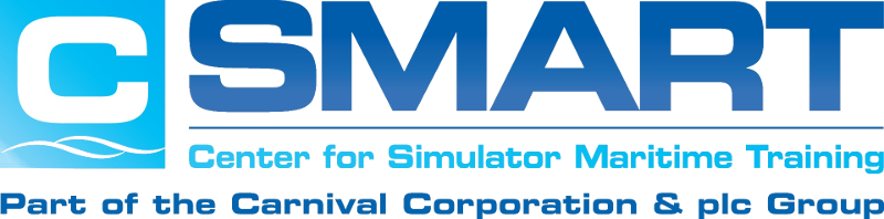 Center for Simulator Maritime Training